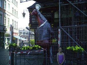 Aachen 15.04.2007 (8)
