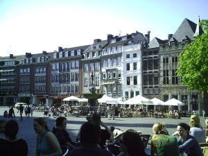 Aachen15.04.2007 (5)