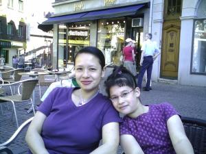 Aachen15.04.2007 (6)