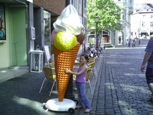 Aachen15.04.2007 (14)