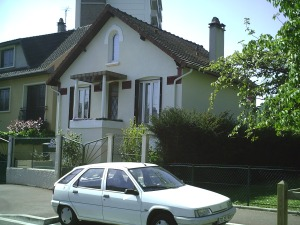 Notre maison 22.04.2007 004