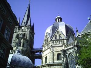 Aachen15.04.2007 (11)