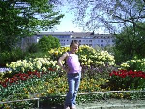 Aachen 15.04.2007 (6)