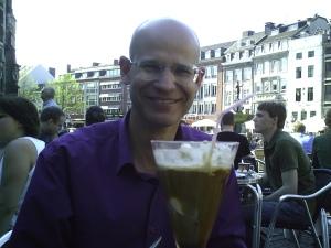 Aachen15.04.2007 (2)
