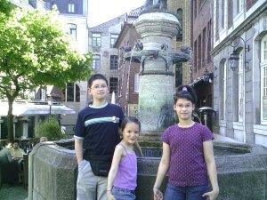 Aachen15.04.2007 (8)
