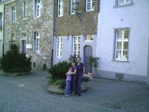 Aachen15.04.2007 (12)