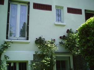 Notre maison 22.04.2007 013