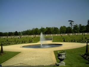 Northampton-2008-(8)