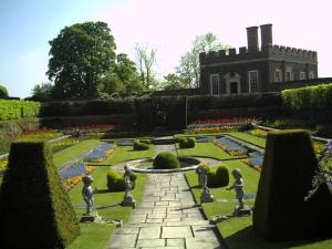 Northampton-2008-(10)