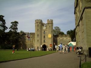 Northampton-2008-(16)