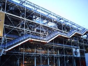 Nuit des musées 2008 (18)