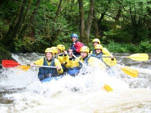 Rafting-(8)