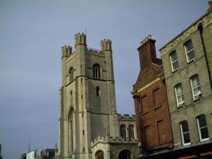 Northampton-2008-(13)