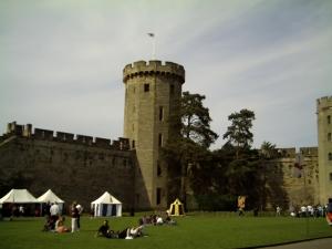 Northampton-2008-(14)