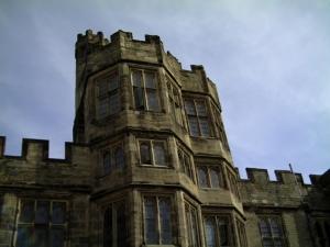 Northampton-2008-(17)