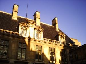 Nuit des musées 2008 (10)