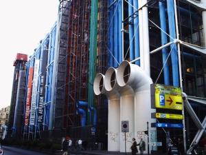 Nuit des musées 2008 (17)