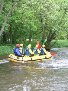 Rafting-(4)