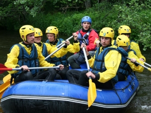 Rafting-(6)