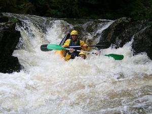 Rafting-(10)