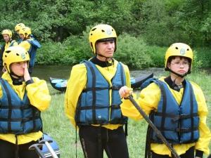 Rafting-(2)
