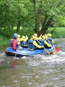 Rafting-(3)