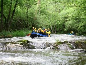 Rafting-(7)