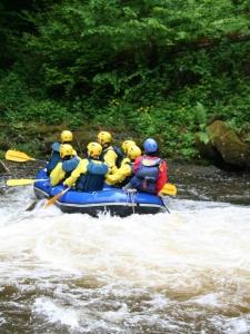 Rafting-(11)