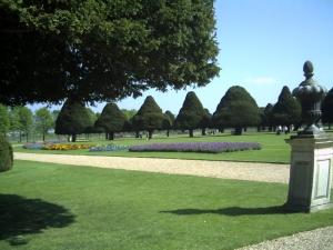 Northampton-2008-(5)