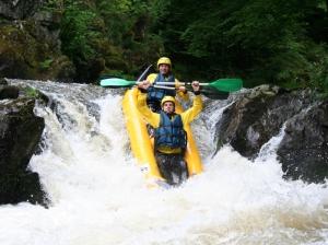 Rafting-(9)