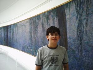 A-l''Orangerie-le-6-juillet-2008-(7)
