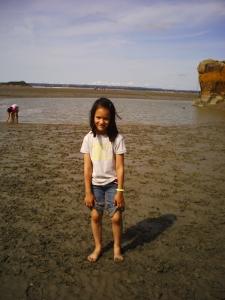 15-août-2008-(40)