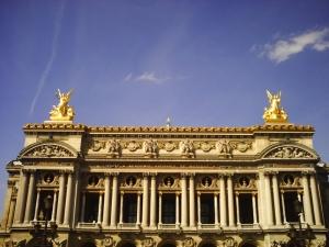 Quartier-Opéra-(6)