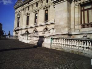 Quartier-Opéra-(11)