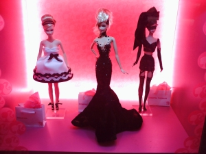 Barbie-Fashion-Show-2009-(5)