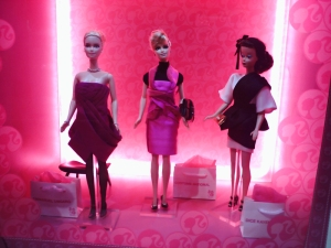 Barbie-Fashion-Show-2009-(9)