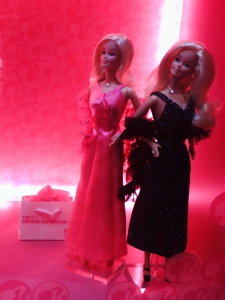Barbie-Fashion-Show-2009-(11)