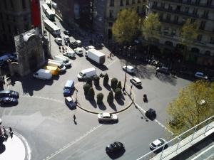 Quartier-Opéra-(3)
