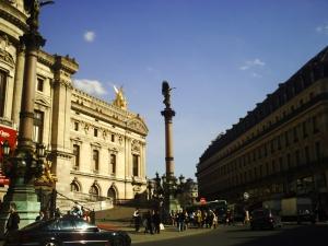 Quartier-Opéra-(10)