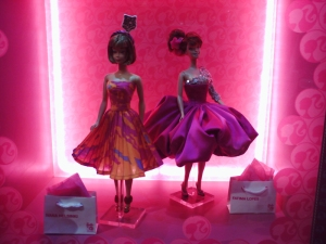 Barbie-Fashion-Show-2009-(6)