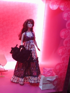 Barbie-Fashion-Show-2009-(8)
