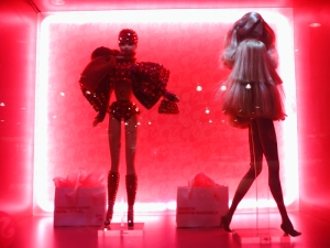 Barbie-Fashion-Show-2009-(10)