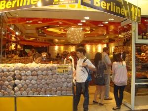 Kölner-Zentrum-am-3-August-2009-(9)
