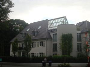 Kölner-Zentrum-am-3-August-2009-(14)