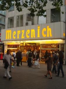 Kölner-Zentrum-am-3-August-2009-(15)