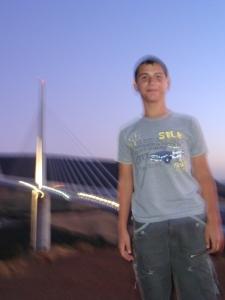 14-août-2009 (8)