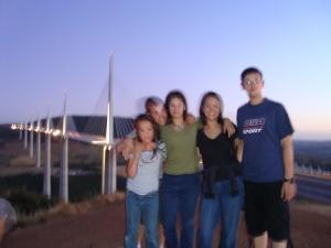 14-août-2009 (10)