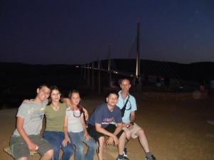 14-août-2009 (13)