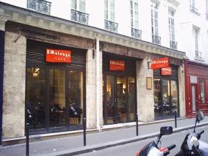 Paris-Rive-Gauche-(2)