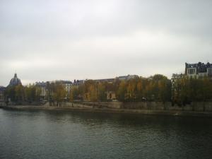 Paris-Rive-Gauche-(14)